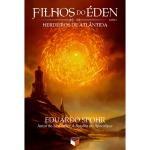 Filhos do Éden