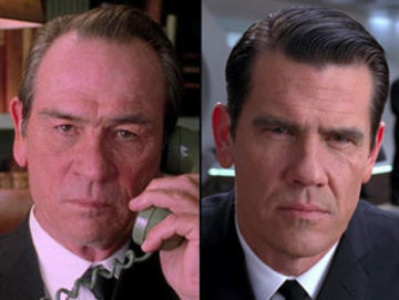 tommy_lee_jones_josh_brolin_men_in_black