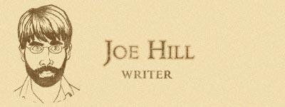 creator_joe
