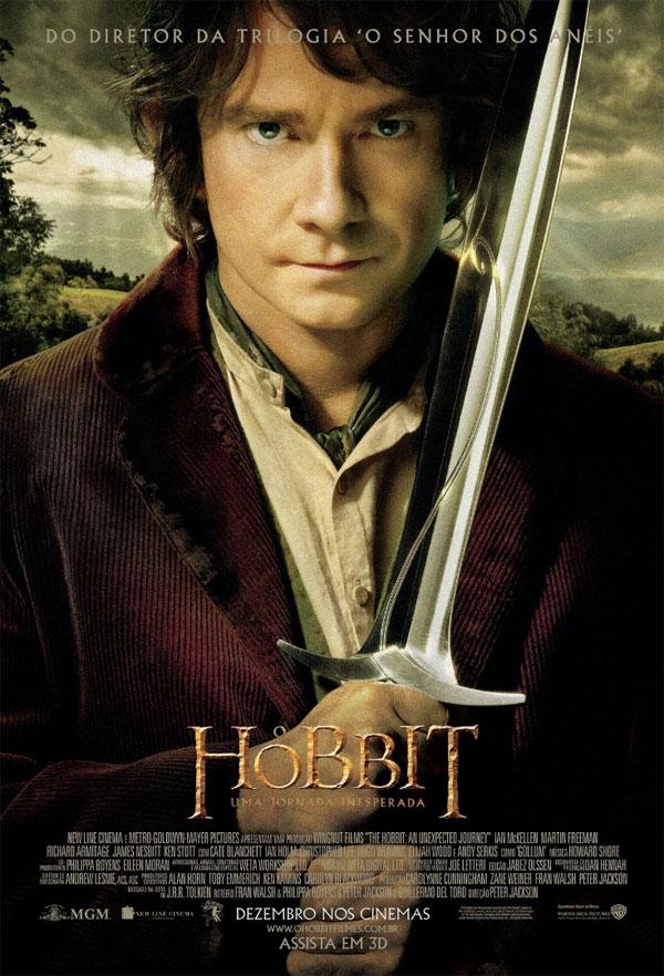 hobbit_jornadainesperada_15