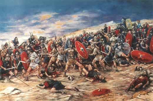 Spartacus_the_slaves_revolt-1o2xv02