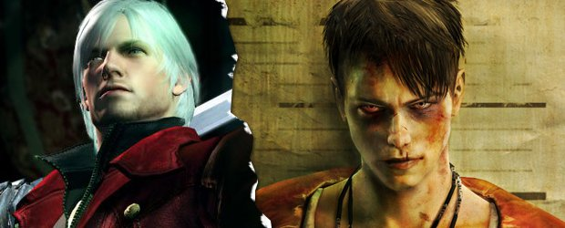091510_dmcdevilmaycry_content--article_image