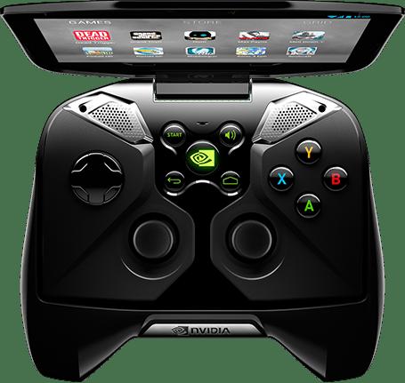 console_grade_controller