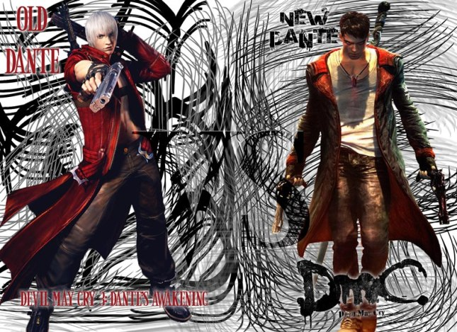 Old-Dante-vs-New-Dante