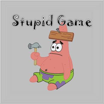 stupid-game-logo-opt495x495o00s495x495