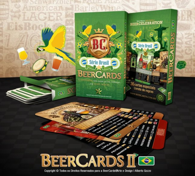 baralhos_beercards