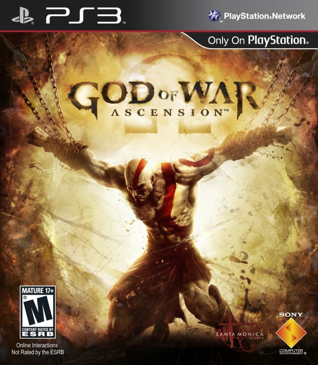 cover-ps3-god-of-war-ascension