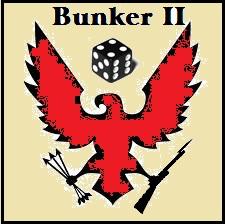 2logobunker1