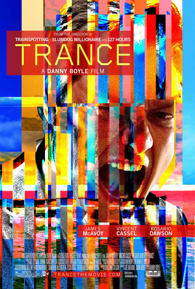 Trance-poster-29Jan2013