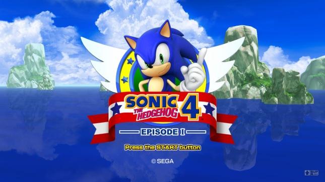01-Sonic-4