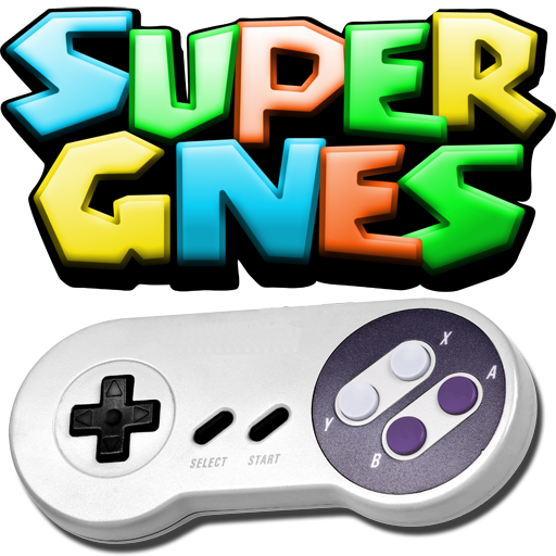 supergnes-android-nintendo-emulator