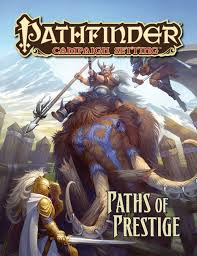 POP pathfinder