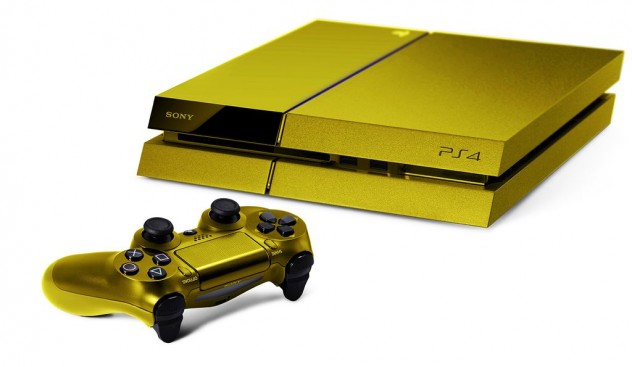 ps4-gold-632x367