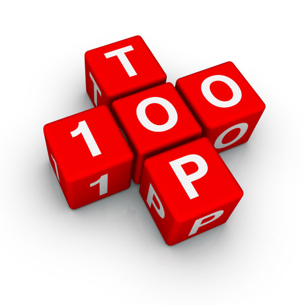 top_100