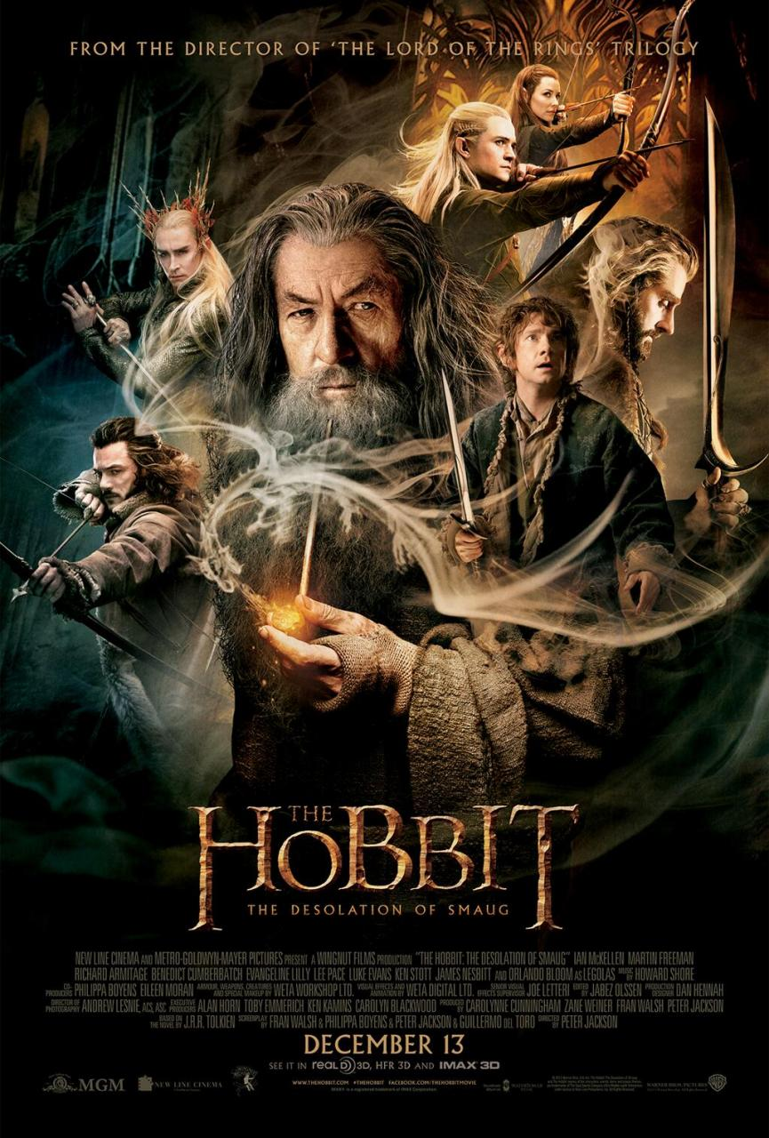 http://eugostodejogar.files.wordpress.com/2013/11/hobbit.jpg