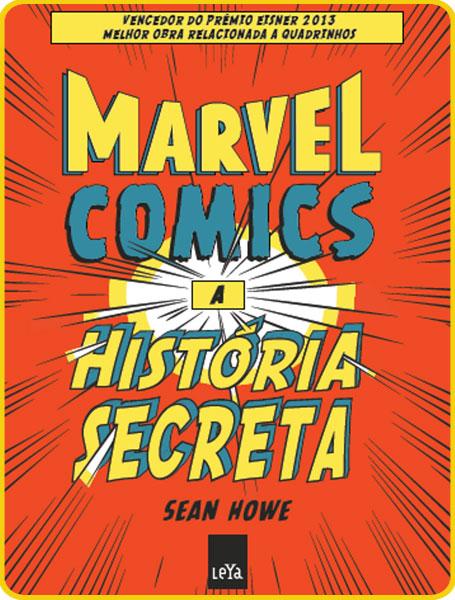 marvel_comics_história_secreta