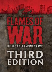 Third-Edition-01