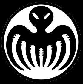 bond-spectre-logo