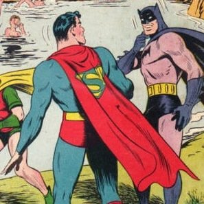 rsz_worlds-finest-14-summer-1964