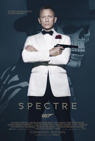 SPECTRE_ONE_SHEET_1200_1779_81_s