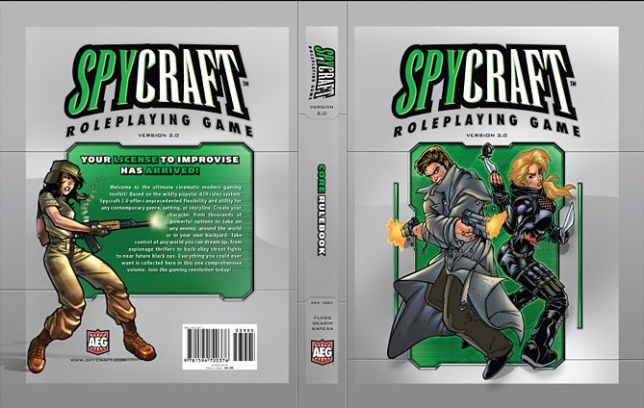 spycraft_2_0_cover_design_by_natebarnes