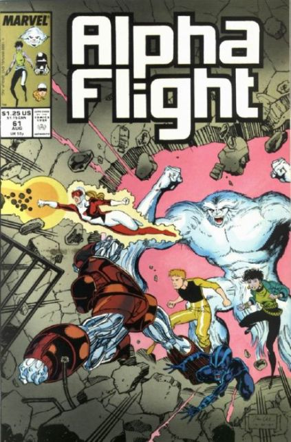 alpha_flight_vol_1_61