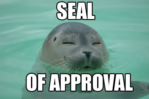seal-of-approval-meme