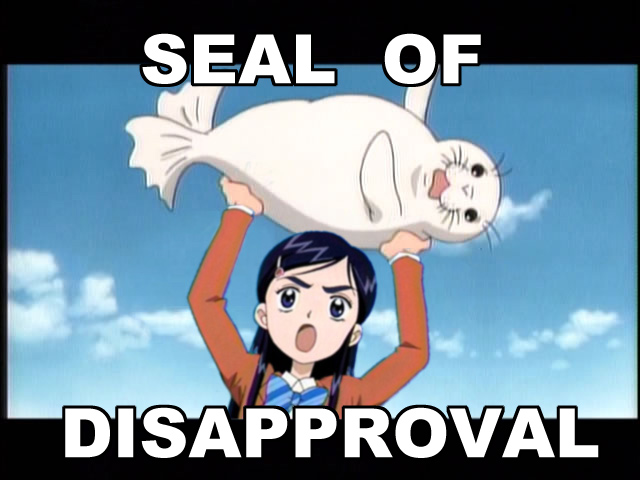 seal_of_disapproval