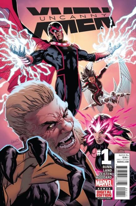 Uncanny-X-Men-1-1-600x911