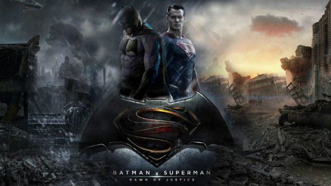 Batman-V-Superman-a-gambiarra-1