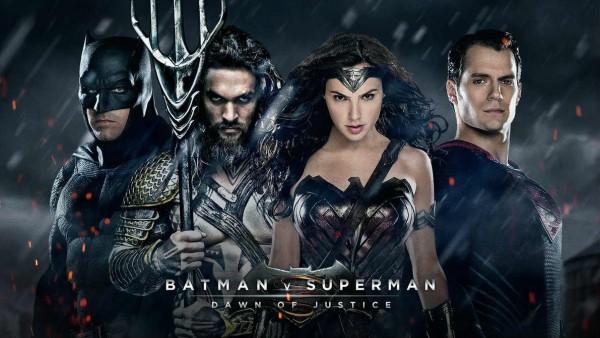 Batman-vs-Superman-A-Origem-da-Justiça-Um-anonimo-afirma-já-ter-visto-ao-filme-600x338