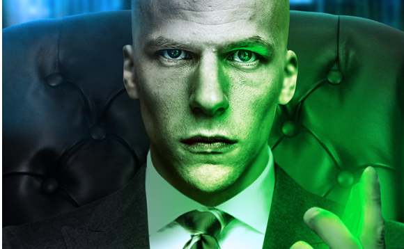 Lex-Luthor--580x883
