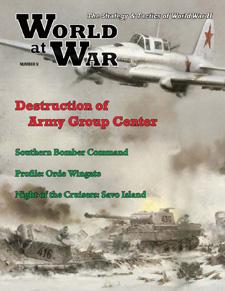 WaW 9 DAGC.indd
