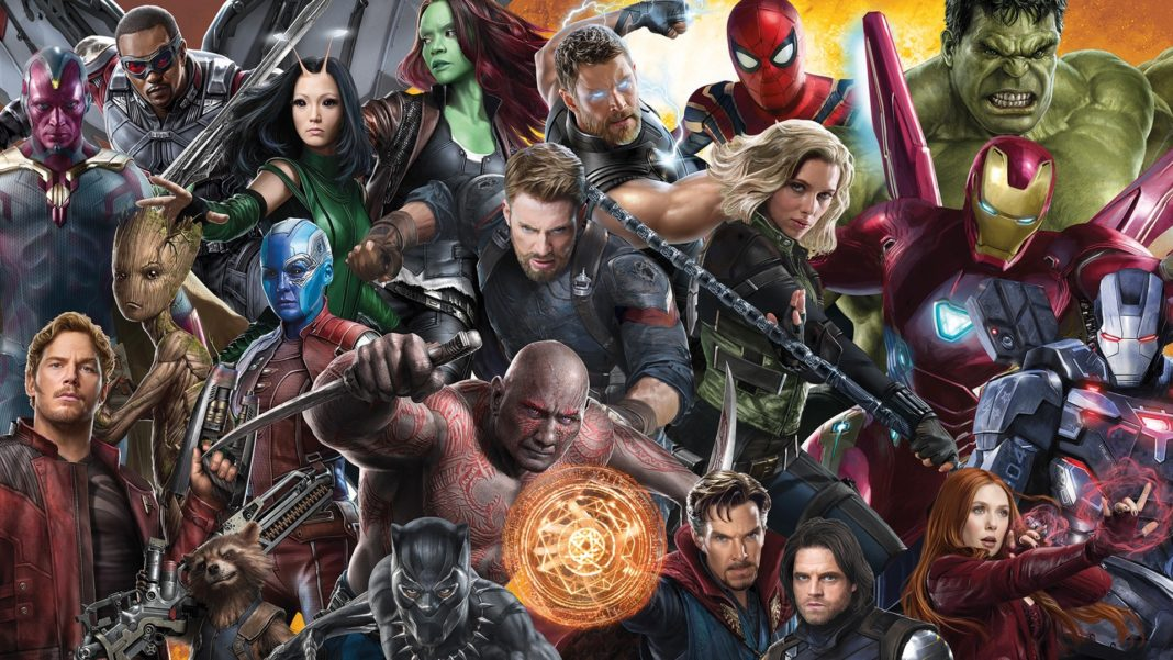 kevin-feige-is-now-planning-for-mcu-films-through-2025-avengers-4-title-will-speak-to-the-heart-of-the-story-social-1068x601